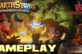 GAMEPLAY HEARTHSTONE